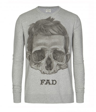 Fad Sweat