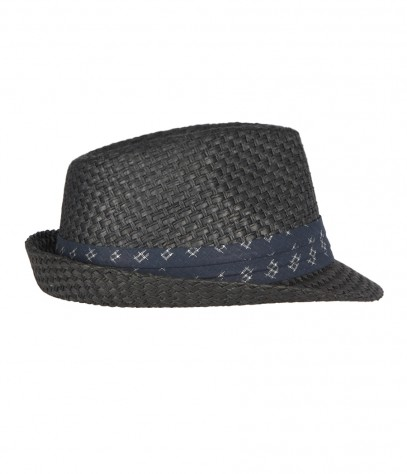 Hatch Telson Hat