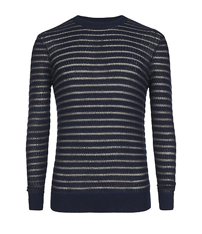Rudder Crew Jumper