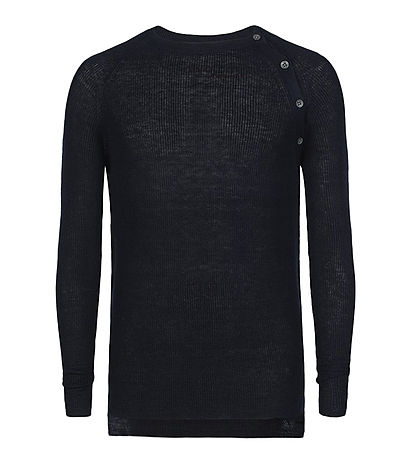 Blakeney Crew Jumper