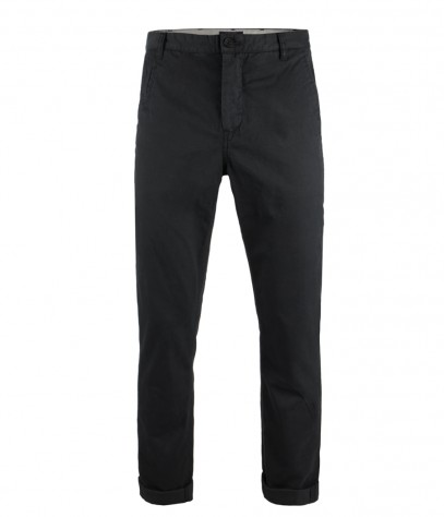 Mitre Chino, Men, Trousers, AllSaints Spitalfields