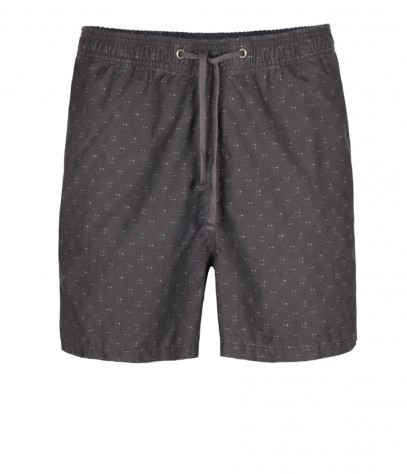 Hatch Swim Shorts
