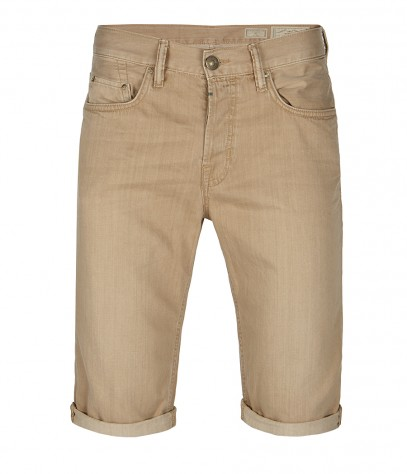 Wain Damascus Shorts