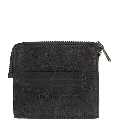 Cleat Wallet, Men, Wallets, AllSaints Spitalfields