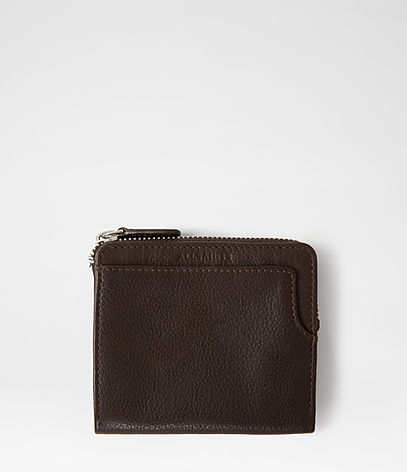 Cleat Wallet