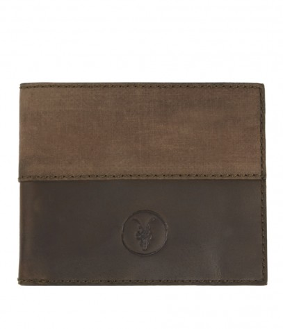 Union Wallet, Men, , AllSaints Spitalfields