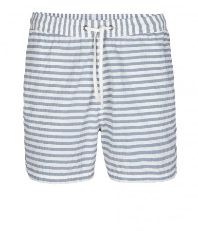 Kyak Swim Shorts