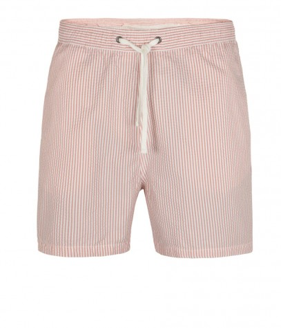 Catamaran Swim Shorts