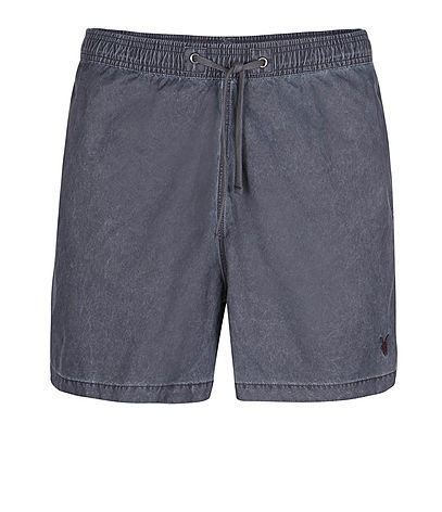 Regatta Swim Shorts