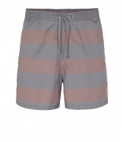 Spinnaker Swim Shorts