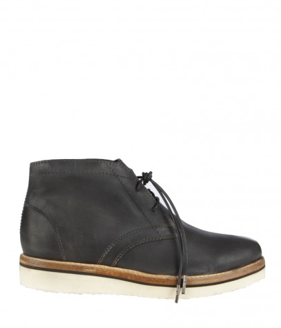 Battalion Boot, Men, Boots & Shoes, AllSaints Spitalfields