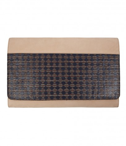 Richa Folio Clutch