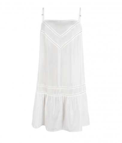 Privacy Dress, Donna, Vestiti, AllSaints Spitalfields