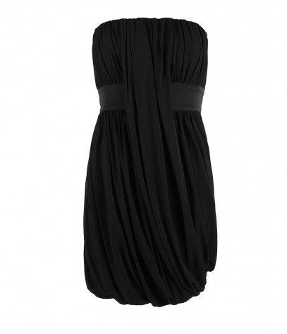 Taka Flexile Dress, Women, Dresses, AllSaints Spitalfields