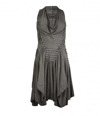 Tilly Dress, Women, Dresses, AllSaints Spitalfields