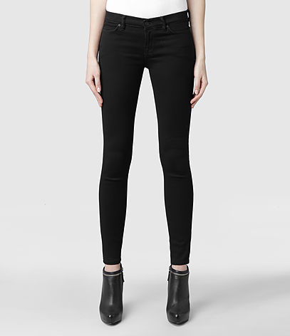 Roseport Ashby Jeans
