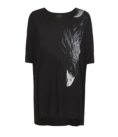 Swoop Dreams T-shirt