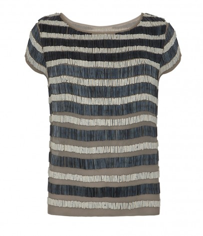 Willow Breton T-shirt
