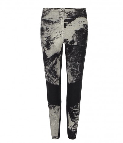 Haze Leggings, Women, Trousers, AllSaints Spitalfields