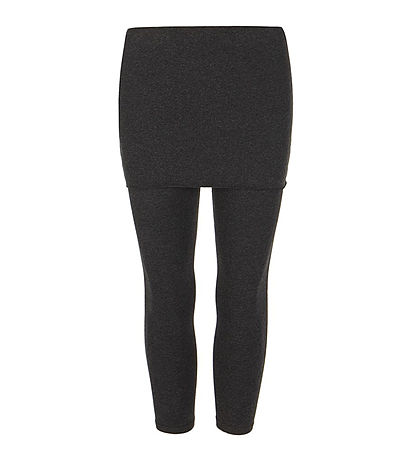 Raffi Cropped Leggings