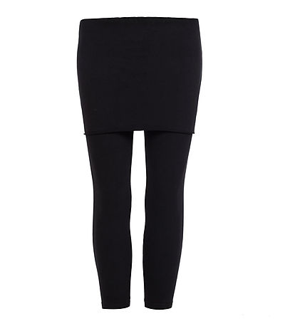 Raffi Cropped Leggings, Women, Trousers, AllSaints Spitalfields