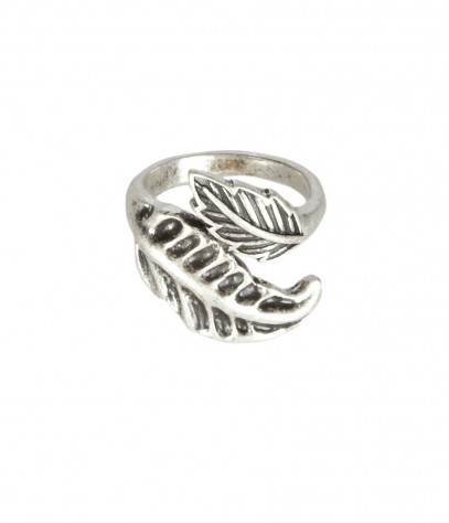 Crescenza Wrap Ring, Women, Jewellery, AllSaints Spitalfields