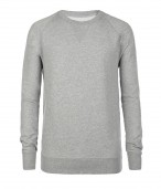Brookfield Crew Jumper