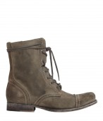Montgomery Boot