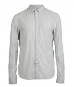 Midori L/s Shirt
