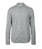 Nakano L/s Shirt