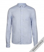 Oxford Cornell L/s Shirt