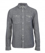 Freestone L/s Shirt