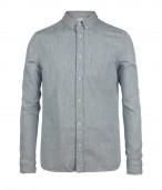 Barrow L/s Shirt