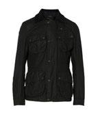 Dresden Jacket