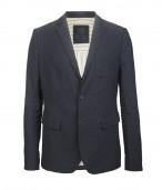 Lewes Jacket