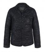 Loures Jacket