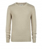 Vanguard Crew Jumper