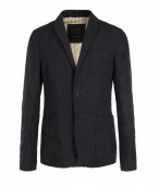 Faculty Blazer
