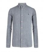 Scythe Shirt