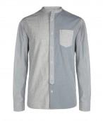Flaxville Shirt