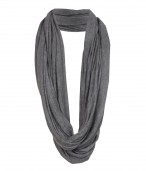 Dama Snood