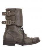 Damisi Boot