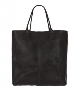 Coleman Tote