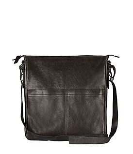 Freeman Messanger Bag