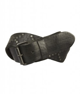 Mens Cross Belt