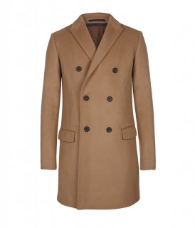 Hampstead Coat