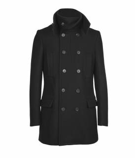 Prior Coat