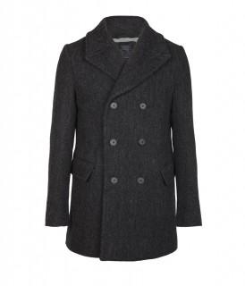 Rotary Coat