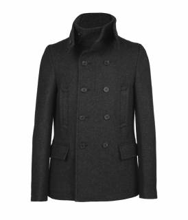 Prior Pea Coat