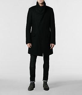 Bale Coat
